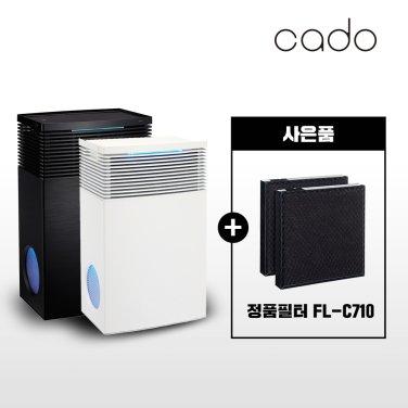 프리미엄 공기청정기 카도 AP-C710S+사은품 증정(모피리처드)
