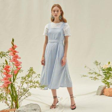 M Bustier Dress_SK