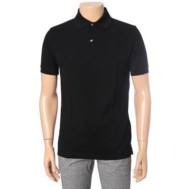 폴스미스 티]2019 S/S 챰버튼 피케 티셔츠 5719127105