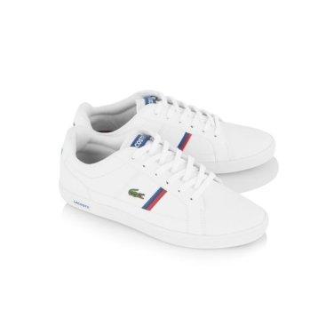 남성 신발 스포츠 유로파 스니커즈 RZ0008M17A21G