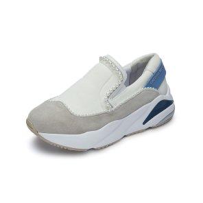 [송혜교슈즈]Mayhew sneakers(white)  DG4DX19522WHT / 화이트