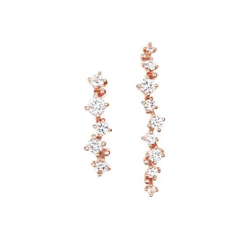 [로즈몽] 14K 귀걸이 RS0651
