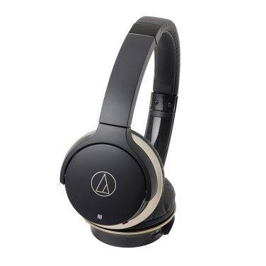 공식수입원 ATH-AR3BT 고해상도 무선 블루투스 헤드폰