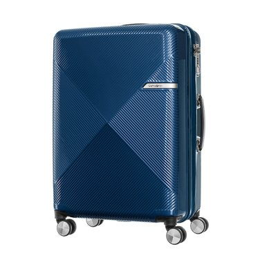 VOLANT 캐리어 68/25 EXP BLUE DY901002