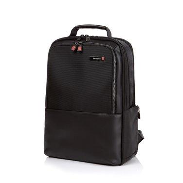 SEFTON Backpack BLACK DV509004