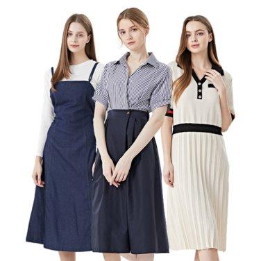 [랩/플라스틱아일랜드] 트렌디한 디자인  +가성비 GOOD! 겨울 아이템 제안♥