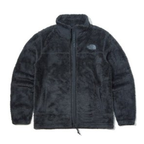 노스페이스 THINK-GREEN FLEECE JKT NJ4FK55