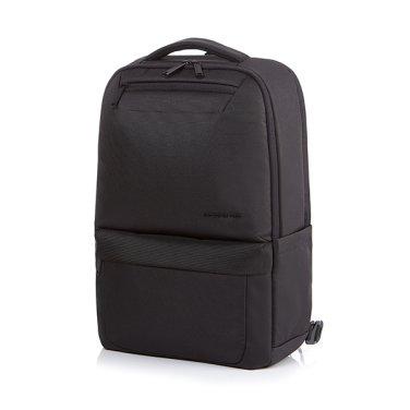 GARIM 백팩 BLACK HE409001