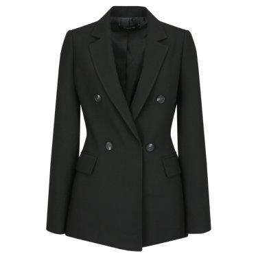 로리트 재킷(EGJKJA81)