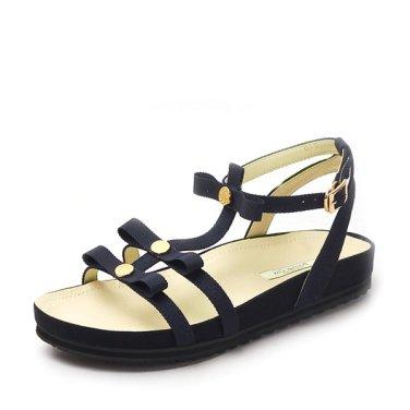 Sandals_Yuli R1107_3cm