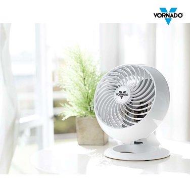 [보네이도]강력한 회오리 바람으로 강력한 공기순환 하다!
