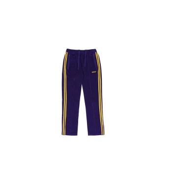 남여공용 Corduroy Velvet Track Pants_PNEF19KP031