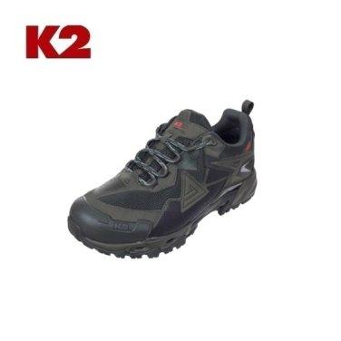 남성 고어텍스 등산화 Nu 하이크 아벨(K7) (KMF17G15) (양말+버프 증정)