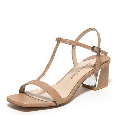 Sandals_8180K_5/6cm