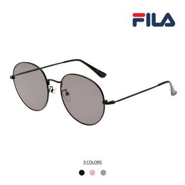 선글라스(FLS7365)