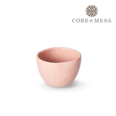 라메킨 핑크(PU600803P)