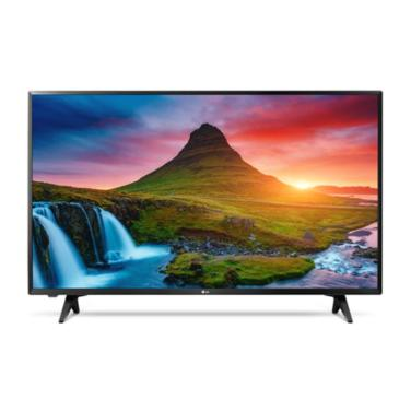 107cm FHD TV 43LK5600BNA (벽걸이형)