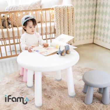 아이팜 이지두잉 유아 테이블