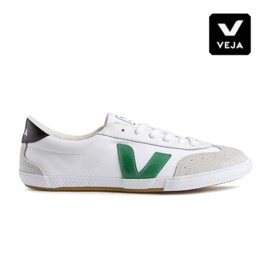 베자 남여공용 스니커즈 Volley SVJU1914VO1-670