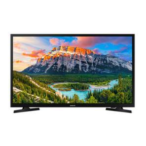 삼성전자 108cm FHD TV UN43N5000AFXKR (스탠드형)