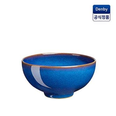 덴비 임페리얼 블루 국 공기
