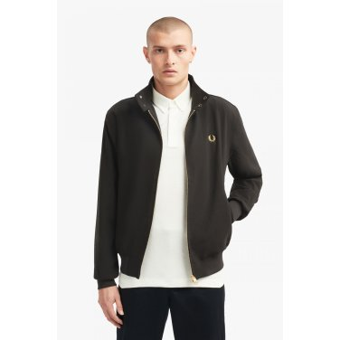 [S/S상품]샤프 해링턴 자켓Sharp Harrington Jacket AFPM2018533