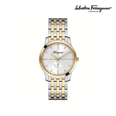 페라가모 여성시계 SFDF004-18