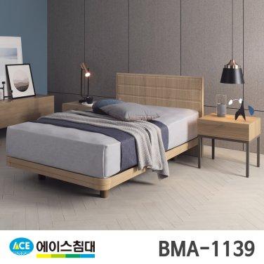 BMA 1139-E CA등급/SS(슈퍼싱글사이즈)