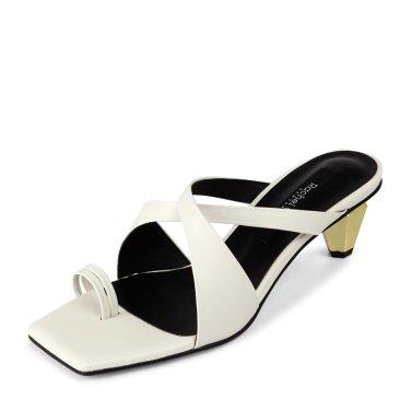 Sandals_Velyangle R1947s_5cm