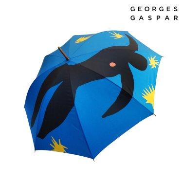 조지가스파 마티스 60 이카루스 장우산 GUGGU10002