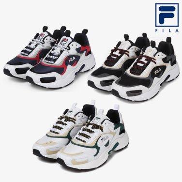 (공용) 루미넌스3종 택1(FS1SIA31)(FS1SIA3120X) (FS1SIA3120X_3SKU)
