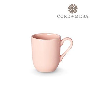 머그 핑크(PU603501P)