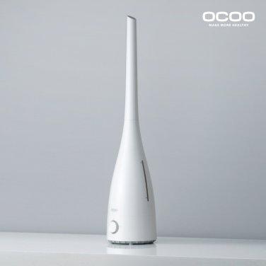 오쿠 히말라야 초음파 가습기 타워형 3.3L OCP-HT330