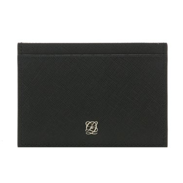 카드지갑 SG4AL15BL