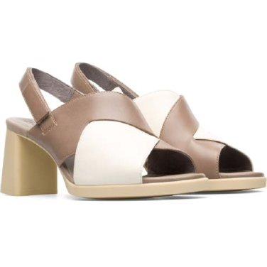 여성 샌들힐 Kara Sandal K200559-002