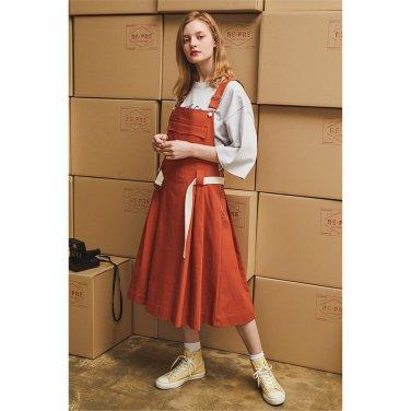 [리프리]KAENBEO DRESS