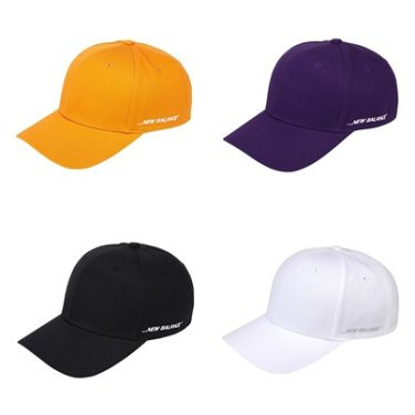 SIDE LETTER CAP NBGD9S0103