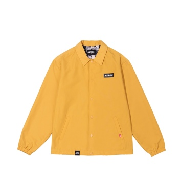 [NERDY] Coach Jacket