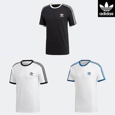 3 ST 티셔츠 3종 택1 (CW1202 CW1203 DY1532)
