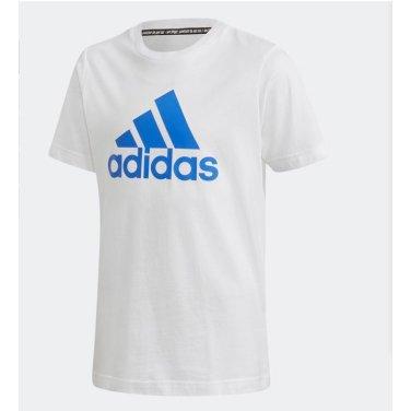 유스보이 MH BOS 티셔츠 DV0820