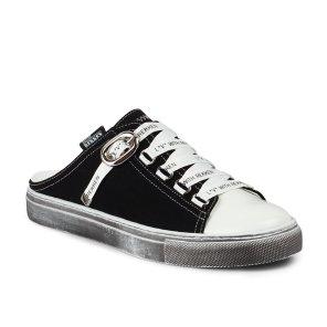 Sneakers[남녀공용]_RONEENY RKn720