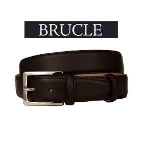 BRUCLE 부르클레-이탈리아 남성가죽정장벨트(BT-C25C35TM)