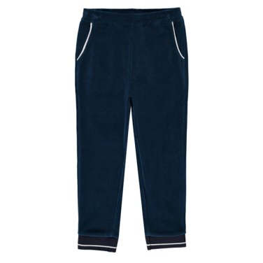 HUNDRED PIECES PANTS - AOF31PG63F