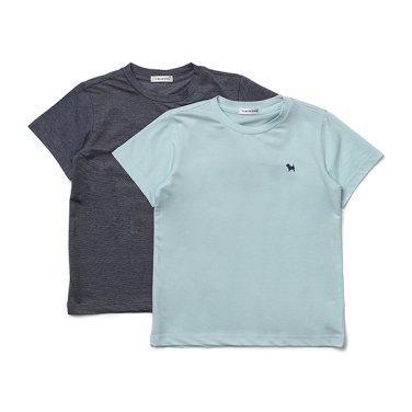 (MN)보이쿨2종티셔츠(29930-670-02)