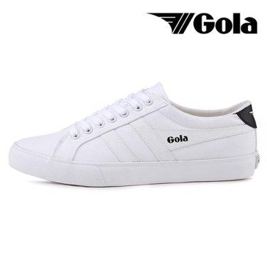 [GOLA CLASSIC] VARSITY CMA331WW [W/W]