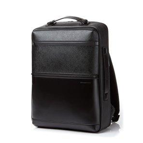 HANFOI 백팩 BLACK DO009001