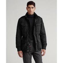 폴로 랄프 로렌 남성 내수 다운 재킷(MNPOOTW16020025001)