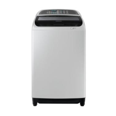 일반세탁기 WA10J5710SY1 [10kg]
