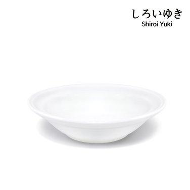시로이유끼 원형 초장기 1p
