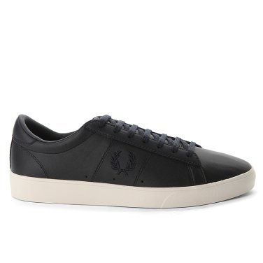 FRED PERRY 남성 스펜서레더 Spencer Leather(608) SFPM1838221-608